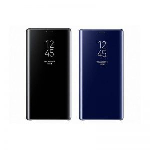 کیف Samsung Galaxy Note 9 Clear View Standing Cover