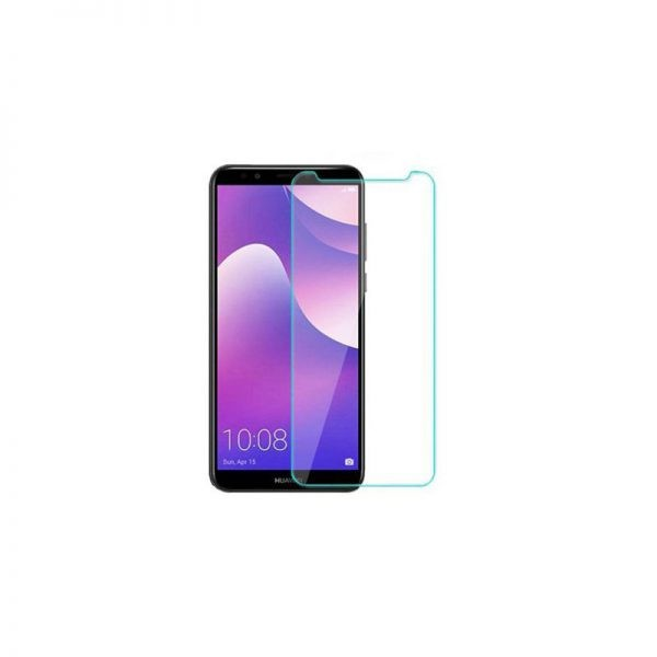 گلس Huawei Y7 Prime 2018