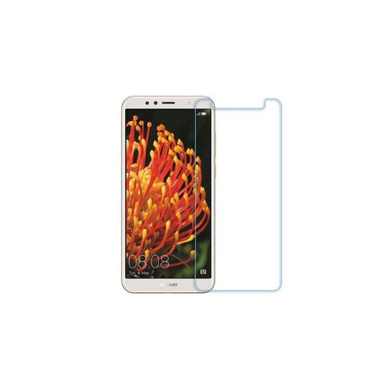 گلس Huawei Y6 2018