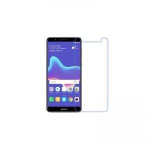 گلس Huawei Y9 2018