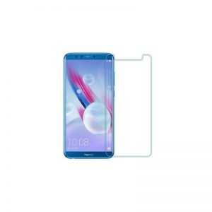 محافظ صفحه نمایش RG Glass Huawei Honor 9 Lite