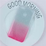 قاب ژله ای اکلیلی Alkyd Jelly Huawei P Smart