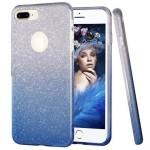 قاب ژله ای اکلیلی Alkyd Jelly Apple iPhone 7