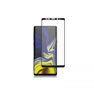 گلس تمام صفحه Buff Samsung Galaxy Note 9