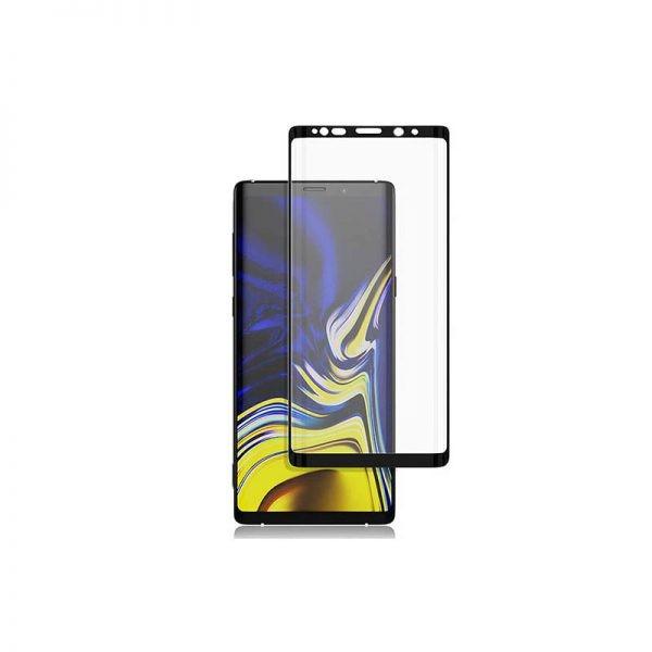 گلس تمام صفحه Buff Samsung Galaxy Note 9