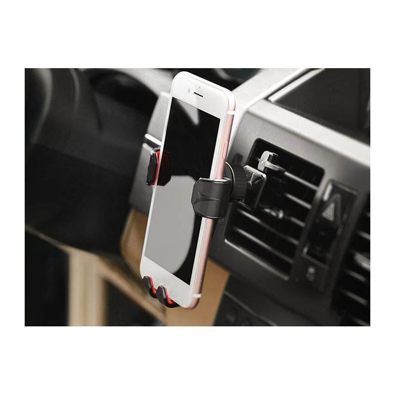 پایه نگهدارنده گوشی Hoco CA22