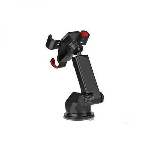 پایه نگهدارنده گوشی Hoco Car Holder CA26