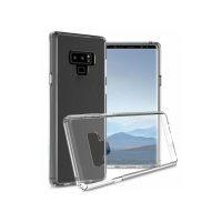 قاب محافظ ژله ای برای Samsung Galaxy Note 9