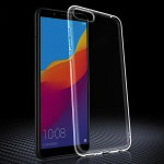 کاور Huawei Y5 Prime 2018