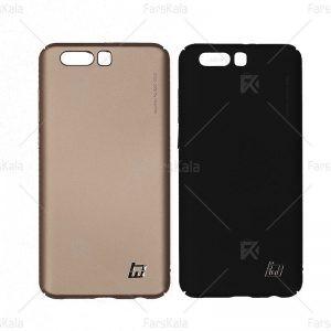قاب سخت Huawei Honor 9