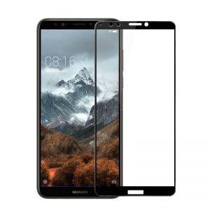 محافظ صفحه نمایش نانو Buff Nano Huawei Y5 Prime 2018