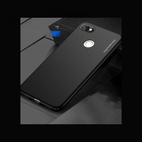 قاب ژله ای X-Level Guardian Huawei Y5 Prime 2018