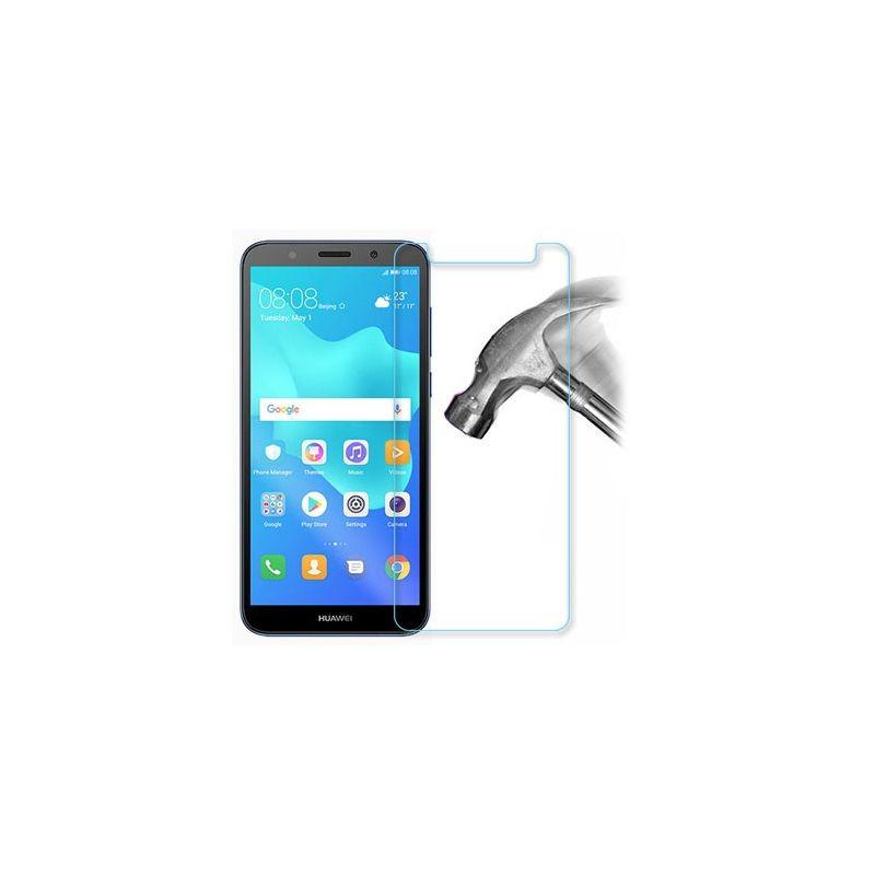 محافظ صفحه نمایش RG Glass Huawei Y5 Prime 2018