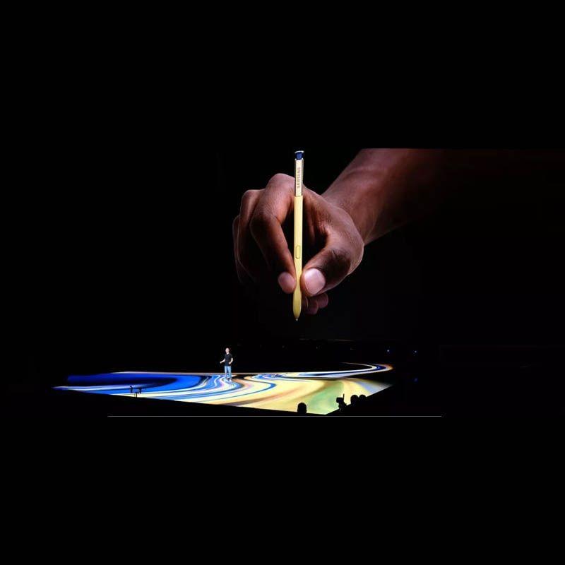 قلم اصلی S Pen for Galaxy Note 9
