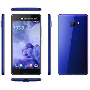 لوازم جانبی گوشی HTC U