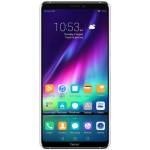 قاب نیلکین Frosted Case Huawei Honor Note 10