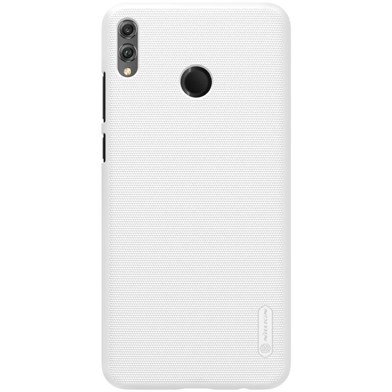 قاب نیلکین Frosted Case Huawei Honor 8X
