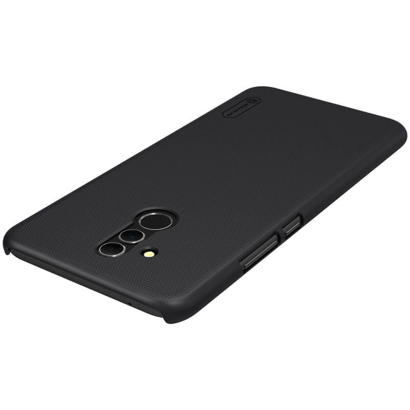 قاب نیلکین Frosted Case Huawei Mate 20 Lite