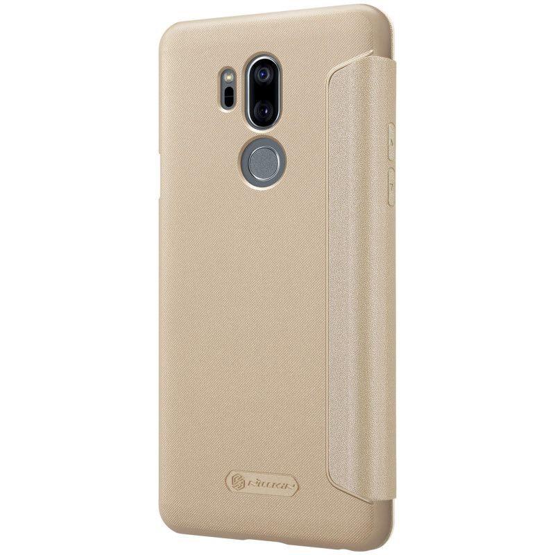 کیف نیلکین Sparkle LG G7 ThinQ