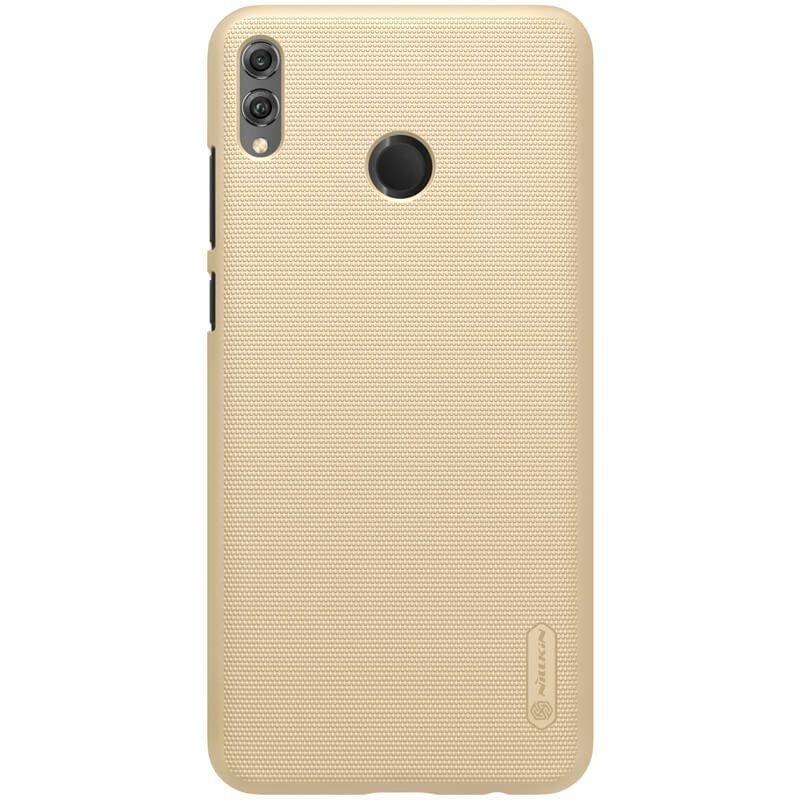 قاب نیلکین Frosted Case Huawei Honor 8X Max