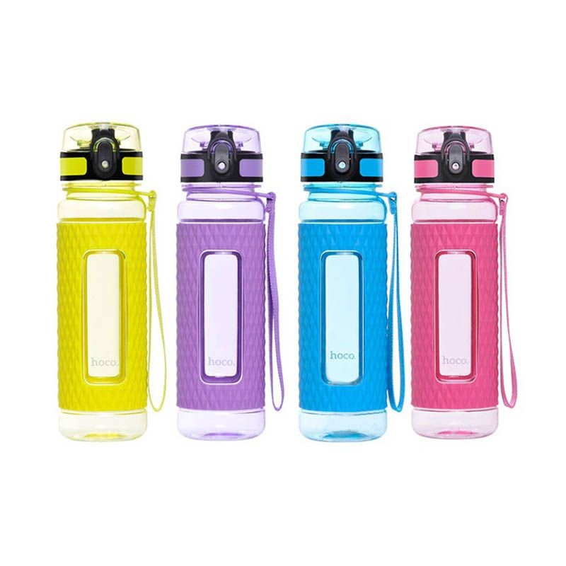 بطری آب Hoco CP2