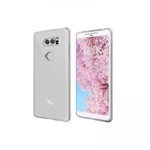 محافظ ژله ای 5 گرمی LG V30