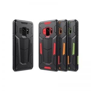قاب محافظ Nillkin Defender II Samsung Galaxy S9