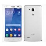 لوازم جانبی هواوی Huawei Honor 3X