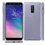 Samsung Galaxy A6 plus 2018