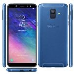 لوازم جانبی گوشی Samsung Galaxy A6 2018