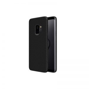 قاب محافظ Nillkin Synthetic Fiber Case Samsung Galaxy S9