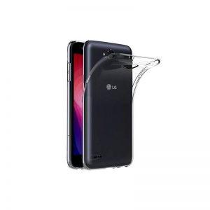 محافظ ژله ای 5 گرمی LG X Power2