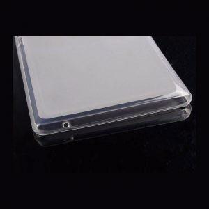 محافظ ژله ای Lenovo Tab 3 710L
