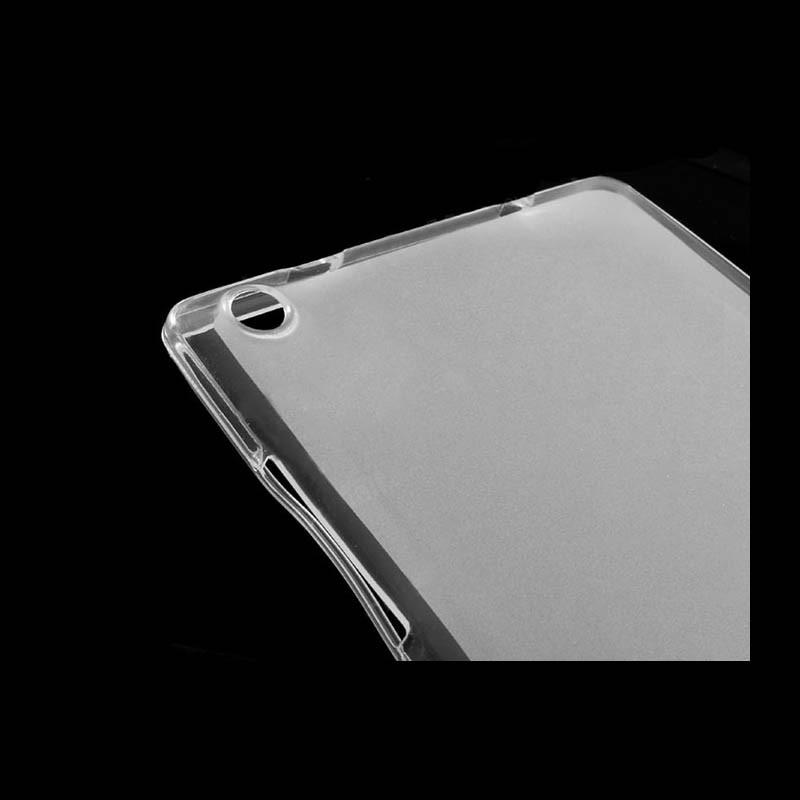 محافظ ژله ای Lenovo Tab 2 A8-50