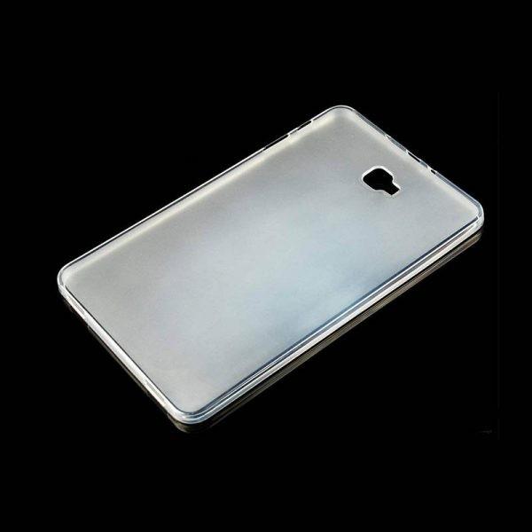محافظ ژله ای Samsung Galaxy Tab A 10.1 (2016) T585