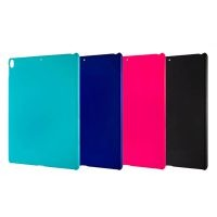 قاب محافظ Apple iPad Pro 10.5 2017 Hard Case