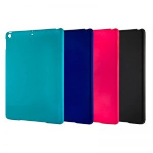 قاب محافظ Apple iPad 9.7 2017 Hard Case