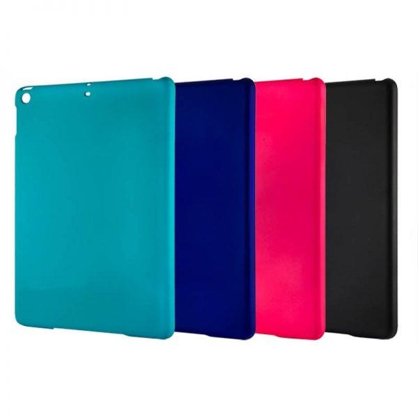 قاب محافظ Apple iPad 9.7 2017 Hard Case