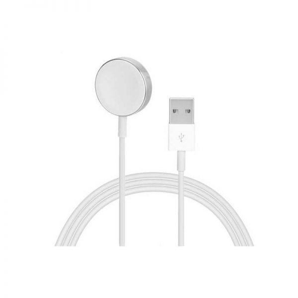کابل شارژ مغناطیسی Apple Watch