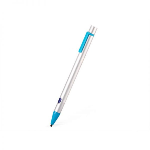 قلم حرارتی