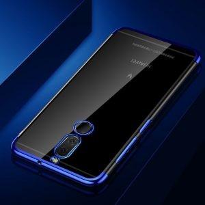 محافظ ژله ای BorderColor Huawei Mate 9 Pro
