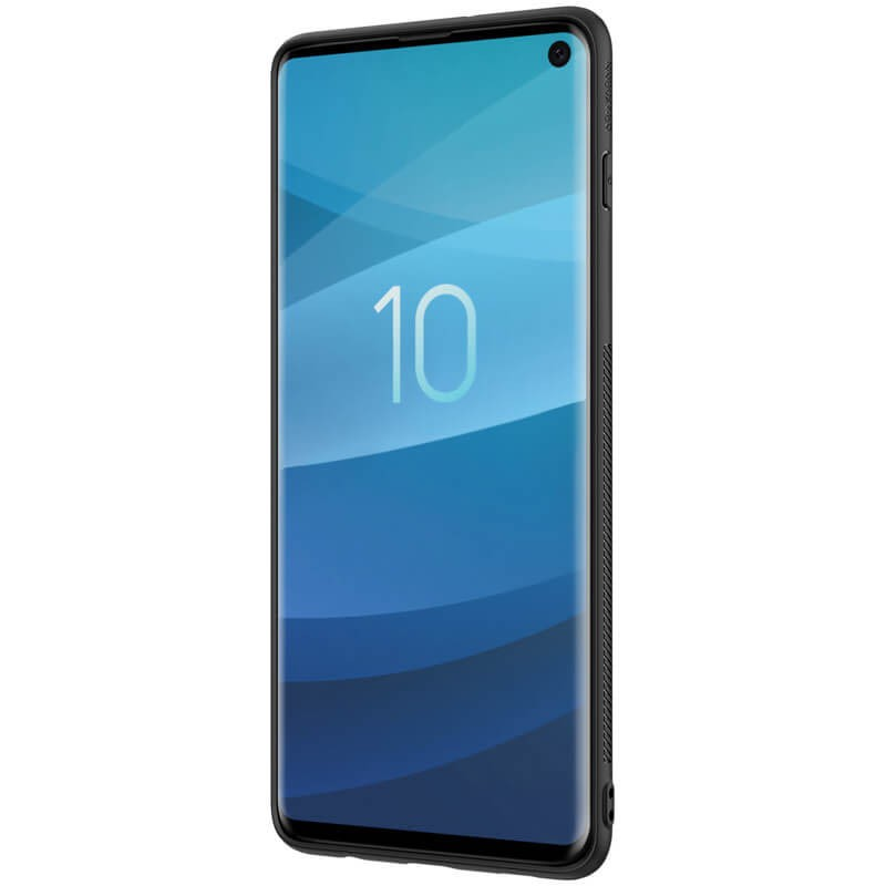 محافظ صفحه نمایش نیلکین H+ Glass Xiaomi Pocophone F1/Poco F1