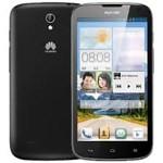 لوازم جانبی گوشی هواوی Huawei Ascend G610s