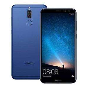 لوازم جانبی گوشی Huawei Nova 2i
