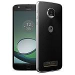 لوازم جانبی گوشی Motorola Moto Z Play