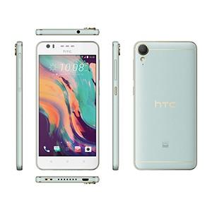 لوازم جانبی گوشی HTC One 10 LifeStyle
