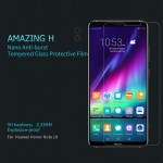 محافظ صفحه نمایش نیلکین H Glass Huawei Honor Note 10