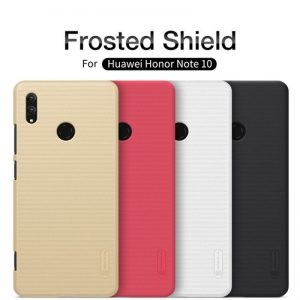 قاب نیلکین Frosted Case Huawei Honor Note 10