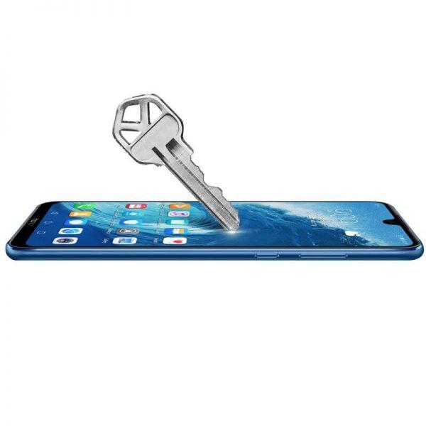 محافظ صفحه نمایش نیلکین Amazing CP+ glass Huawei Honor 8X Max