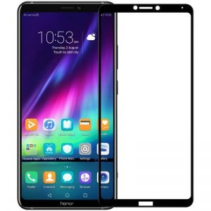 محافظ صفحه نمایش نیلکین CP+ glass Huawei Honor Note 10